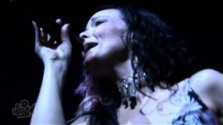 Nightwish - Whoever Brings the Night | Live in Sydney | Moshcam