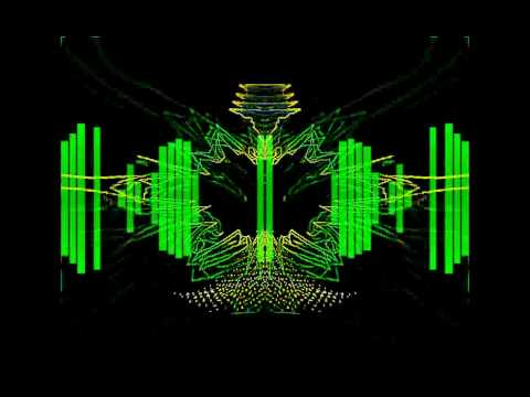 Hard Trance Techno Rave Music- trancElovE