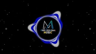 Arabic Songs remix 2020 DJ @ProMusics Professional Music_releases |
