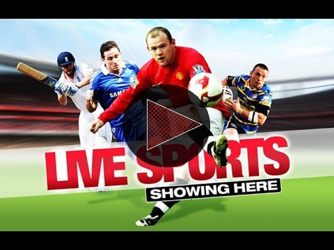 sex live gratis live football match