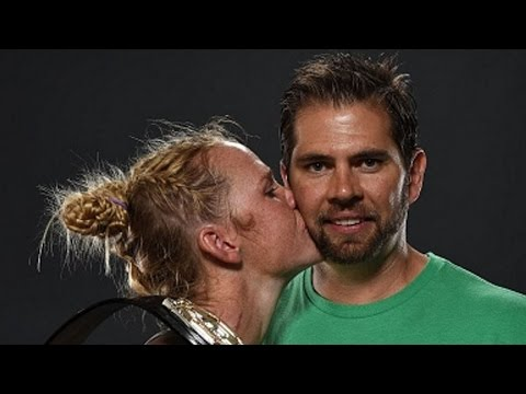10 Things You Didn't Know About Holly Holm The UFC Fighter Of The Year Who Beat Up Ronda Rousey