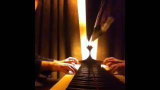 Albert Ammons - Boogie Woogie Stomp - Piano