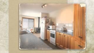 LJ Hooker Launceston Real Estate - 15b Frederick St, Perth - House For Sale