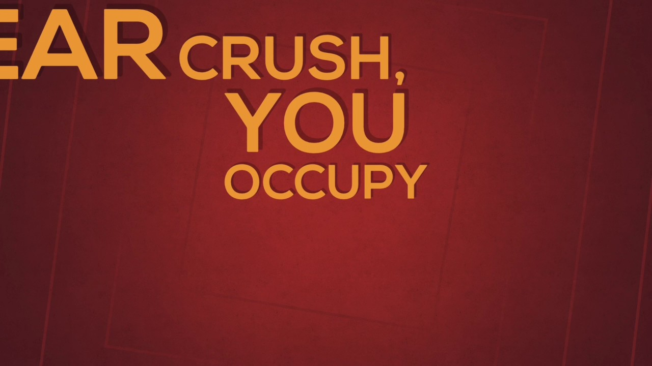 Dear crush, you occupy so much space of my mind.. - Quotes ...
