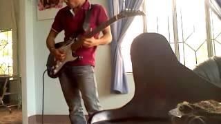 anhkhoa46 guitar goi do