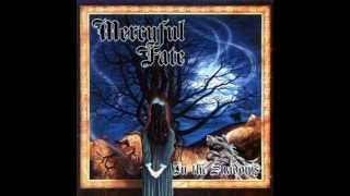 Mercyful Fate - The Bell Witch (Studio Version)