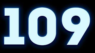 """Видео-визитка 109 группы на тему """"Знание ценнее храбрости"""", День Первокурсника ФДП и СПО 2015 г."""