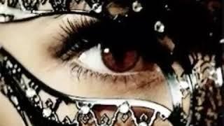 Клип на фильм Дневники Вампира