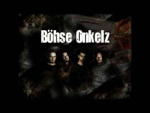 Böhse Onkelz-Auf Gute Freunde mp3