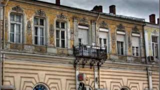 AYPIC STUDIO - AYDEMIR CHALAKOV - RUSE - BULGARIA - BLUE DANUBE WALTZ