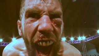 Я в шоке. Лучшая подборка нокаутов в ММА и UFC