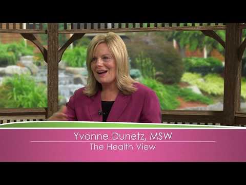 The Health View  - Community Emergency Response Team - Season 4 - Episode 3