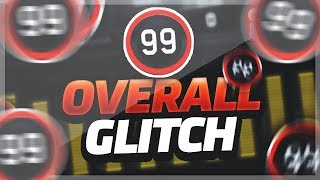 NBA 2K17 NEW Instant 99 Overall Glitch In 3 Minutes + Unlimited Attributes Ratings EXPOSED