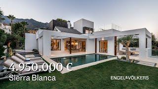 Villa Amadeus- Stylish living in Sierra Blanca