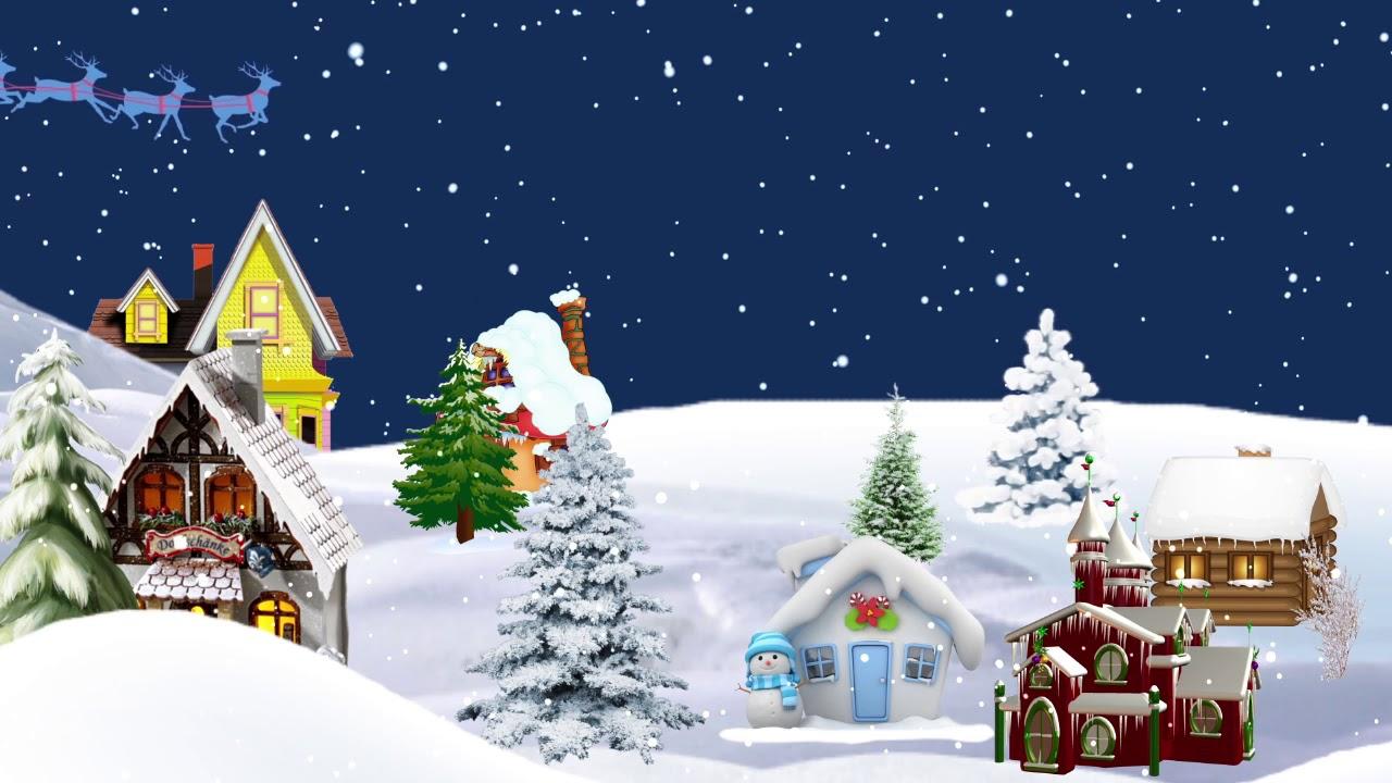 Отправить картинку, новогодние видео открытки на 2012