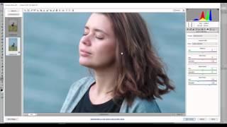 5 инструментов профессиональных фотографов в обработке фотографий, Photoshop(5 инструментов профессиональных фотографов в обработке фотографий, Photoshop - Мастер класс на OpenSpaceMarket 27.12.2015..., 2015-12-27T16:31:09.000Z)
