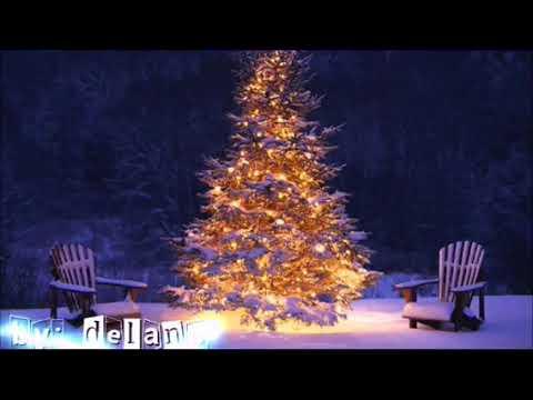Lagu Natal Terbaru 2019🎵🎵🎵🎵