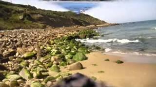 Tabarka  le paradis méditerranéen