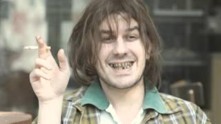 """Кампања за """"Борба против пушење"""" 2009"""