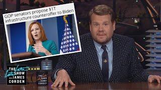 How Much Malarkey Is In Biden's 2022 Budget?