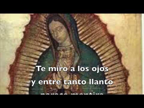 Diario de María KARAOKE ORQUESTA ANTONIO H. MOSQUEDA