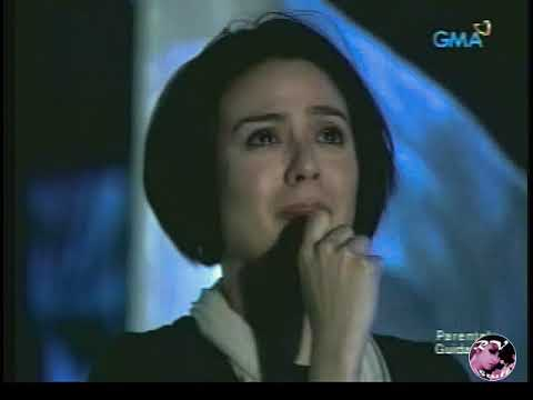 Regine Velasquez - Forever In My Heart [Restored] (Part 41)