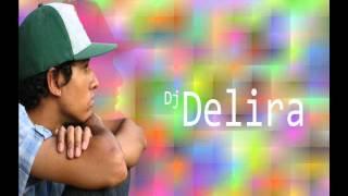 Beyonc End Of Time Remix Dj Delira.mp3