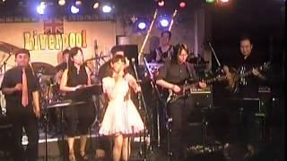 North Wind -SEIKO fragrance- (松田聖子カバーバンド)