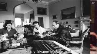 U2 - The unforgettable fire (subtitulado español)