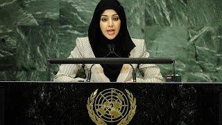 الإمارات تستقبل 15 ألف لاجئ سوري خلال خمس سنوات مقبلة