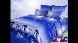 Высококачественное постельное белье(Наше постельное белье http://goo.gl/qfi2OK это высококачественный натуральный постельный текстиль, наилучшее..., 2014-07-29T09:45:35.000Z)