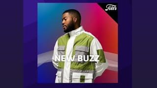 New Buzz This Week!