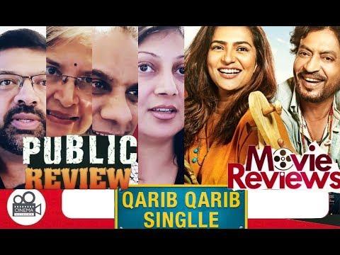 Qarib Qarib Singlle part 3 movie download