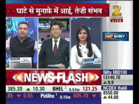 SGX Nifty trading at 7900, raised by 29 : Share Bazaar