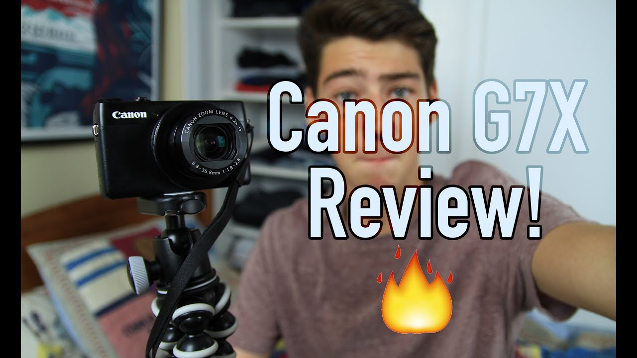 Best Vlogging Cameras of August 2019 - Reviews & Buyer's Guide