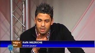Canal32 - Tribune Libre du 20/02/2012
