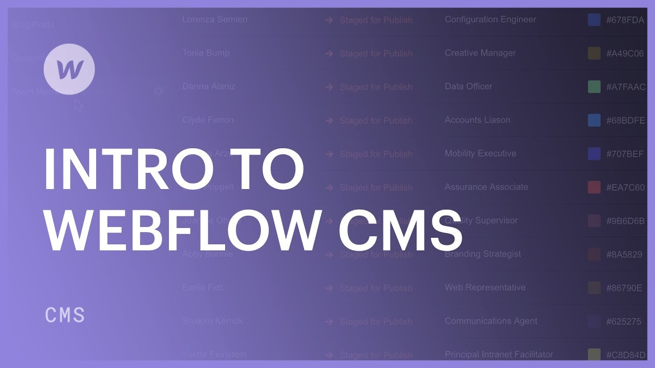 Looking for an alternative to Adobe Muse? | Webflow Blog