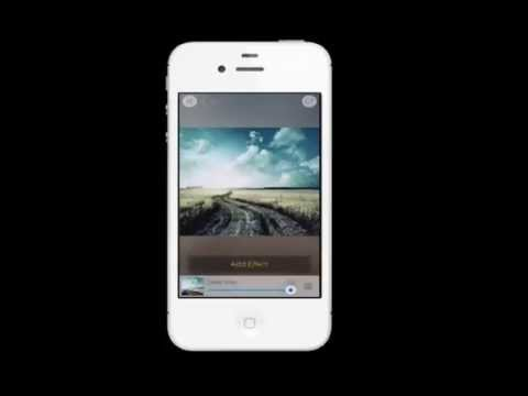 Add multiple effects to every photo with Fotor for iPhone