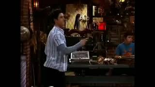 Waverly Büyücüleri 1.Sezon 1.Bölüm/Kısım 1/Disnick Türkiye