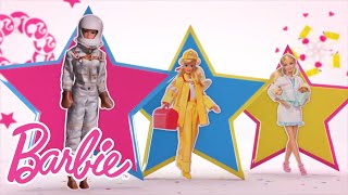 """Anything Is Possible"" Lyric Video 