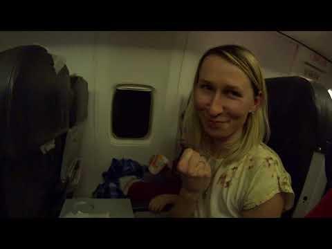 Как лететь в хайнань из москвы