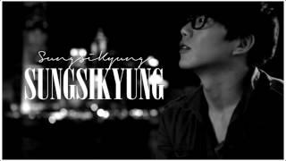 성시경 Sung Si Kyung - 내가 뭐 그렇죠
