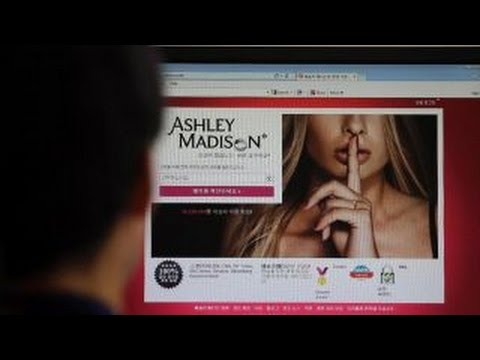 Hacked cheating site Ashley Madison pays up