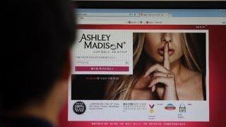 Hacked cheating site Ashley Madison pays up