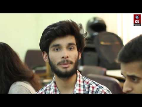 Review of Animation & Multimedia Studies - CU