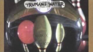 Trumans Water - Sky Landslide (1998)