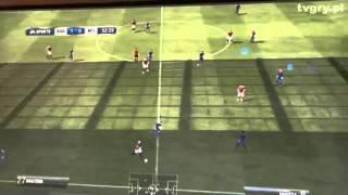 FIFA 12 Gameplay gamescom  [PC] - YouTube.flv