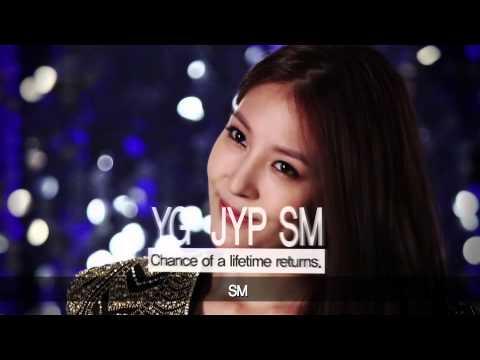 K-POP Star Season 2
