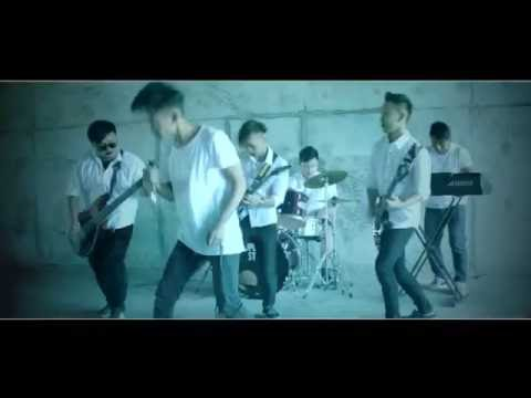 TVA - Sada Pengerindu (Official Video) ft. Keith Walter