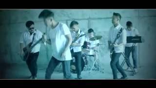 Video TVA - Sada Pengerindu (Official Video) ft. Keith Walter download MP3, 3GP, MP4, WEBM, AVI, FLV Mei 2018